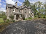 Thumbnail for sale in Muirhall Road, Perth, Perthshire
