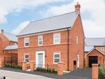 "Thumbnail to rent in ""Bradgate (Urban)"" at Tarporley Business Centre, Nantwich Road, Tarporley"
