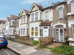 Thumbnail for sale in Mortlake Road, Ilford, Greater London