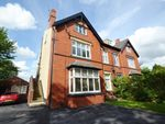 Thumbnail to rent in Street Lane, Roundhay, Leeds