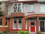 Thumbnail for sale in Braunton Road, Aigburth, Liverpool, Merseyside