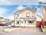 Thumbnail to rent in Dippol Crescent, Auchinleck, Cumnock