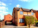 Thumbnail to rent in Hollywell Close, Hull