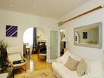 Thumbnail to rent in Gravesend Road, Shepherds Bush, London, Greater London