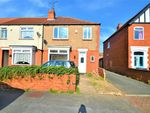 Thumbnail for sale in Holyrood Road, Doncaster