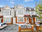 Thumbnail to rent in Eatonville Road, Wandsworth, London, London