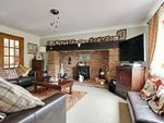 Thumbnail for sale in The Bridles, Goxhill, Barrow-Upon-Humber