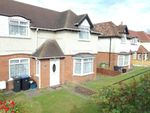 Thumbnail for sale in Stonehall, Lydden, Dover, Kent