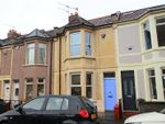 Thumbnail for sale in Ashfield Road, The Chessels, Bristol