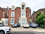 Thumbnail for sale in 14 St. Andrews Road, Southsea