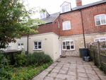 Thumbnail to rent in Mill Row Cottages, Ryeford, Stonehouse