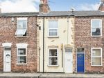 Thumbnail for sale in Nelson Street, Haxby Road, York
