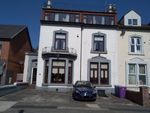 Thumbnail to rent in Huntley Road, Liverpool