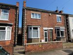 Thumbnail to rent in George Street, Gainsborough