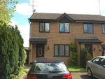 Thumbnail to rent in Crackley Meadow, Hemel Hempstead