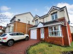 Thumbnail for sale in Glengarry Crescent, Falkirk