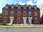 Thumbnail to rent in Beanfield Avenue, Finham, Coventry