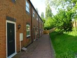 Thumbnail for sale in Autumn Close, Longford, Coventry
