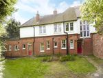 Thumbnail for sale in Chapel Road, Tadworth, Surrey