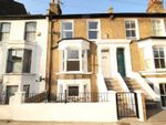 Thumbnail to rent in Glyn Road, Hackney