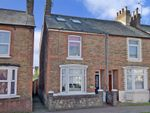 Thumbnail for sale in Cleveland Road, Chichester, West Sussex