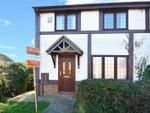 Thumbnail to rent in Anne Boleyn Close, Eastchurch, Sheerness