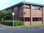 Thumbnail to rent in Ferry Hinksey Road, Oxford