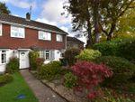Thumbnail to rent in Lyndhurst Close, Crawley