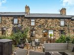 Thumbnail for sale in Sea View Terrace, Alnwick