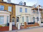 Thumbnail for sale in Ashford Road, Eastbourne