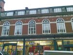Thumbnail to rent in Library Street, Wigan