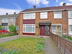 Thumbnail for sale in Sheppey Close, Erith, Kent