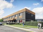 Thumbnail to rent in Madison Offices, Radley House, Richardshaw Road, Leeds