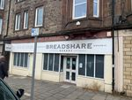 Thumbnail to rent in Seafield Road East, Edinburgh