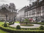 Thumbnail to rent in Grosvenor Gardens, London