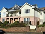 Thumbnail for sale in Alta Vista Road, Paignton