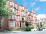 Thumbnail for sale in 1/1, 15 Cresswell Street, Glasgow