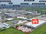 Thumbnail to rent in Deva 100, Chester West Employment Park, Chester, Cheshire