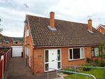 Thumbnail for sale in Kingsway, Hope, Wrexham, Flintshire