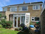 Thumbnail for sale in Helmsdale Gardens, Werrington Village, Peterborough