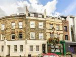 Thumbnail to rent in Battersea Square, London