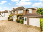 Thumbnail for sale in Kingsway, Craigweil Estate, Aldwick, West Sussex