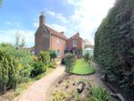 Thumbnail for sale in Bedmond Road, Bedmond, Abbots Langley