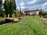 Thumbnail for sale in Front Street, Fritchley, Belper