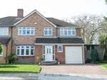 Thumbnail for sale in Langdon Shaw, Sidcup