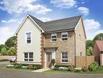 "Thumbnail to rent in ""Radleigh"" at Marsh Lane, Leonard Stanley, Stonehouse"