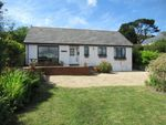 Thumbnail to rent in Windrush, Jacksons Way, Goodwick, Pembrokeshire