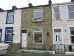 Thumbnail to rent in York Street, Church, Accrington