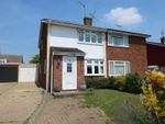 Thumbnail for sale in Raven Drive, Benfleet