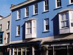 Thumbnail to rent in Wesley House, Crackwell St, Tenby, Pembrokeshire